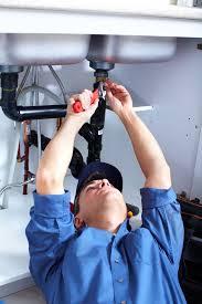 pipe repair passaic, nj