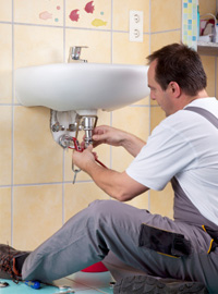 residential plumbing edgewater, nj