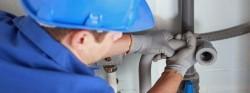 plumbing-berkeley-heights
