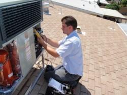 Air Conditioning Service Cranford NJ