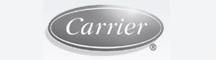brand-carrier