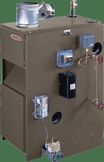 24-Hour Steam and Gas Boiler Repair in Ironia, NJ - American Way ...