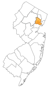 essex-county-plumbing-services-map