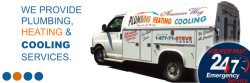 Plumbing-Heating-Cooling-Service