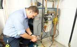 heating maintenance tips