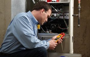 24 hr heating repair