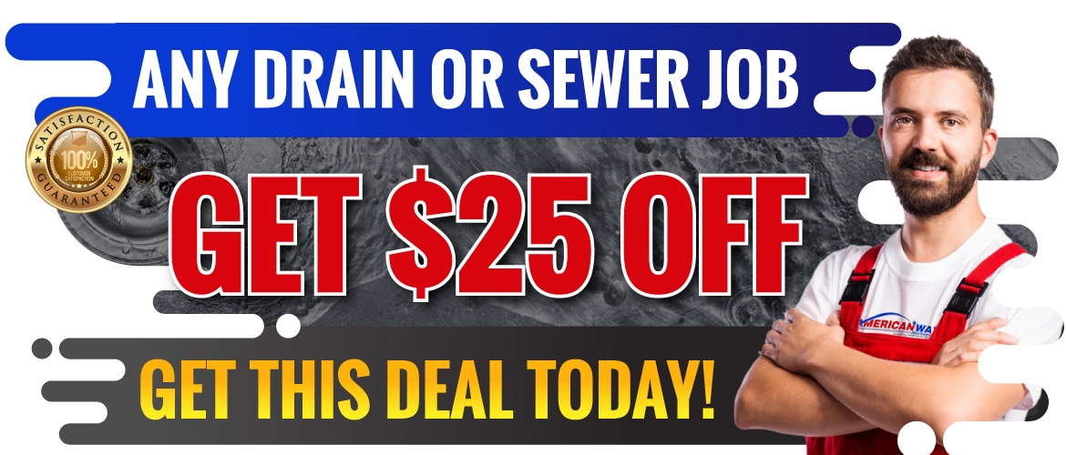 AMER2-Sewer-Drain-Promotion-Desktop
