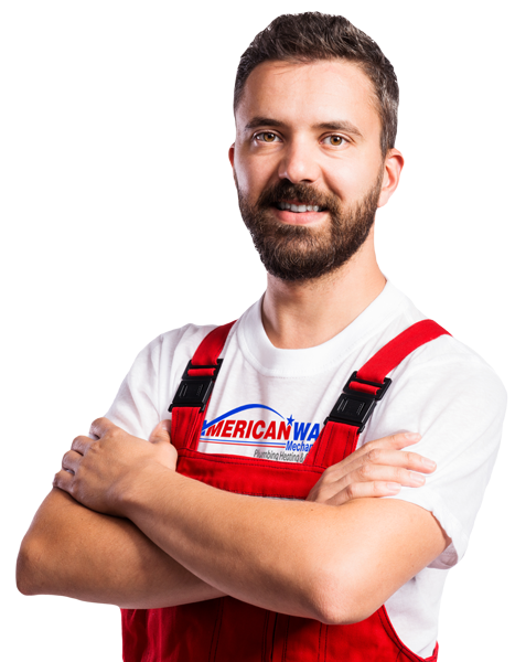 Plumber-arms-crossed-transparent-background